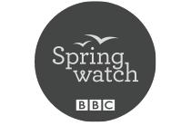bbc springwatch photographer