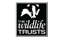 wildlife trust photography