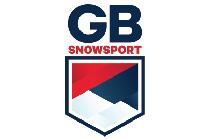 GB snowsport photographer